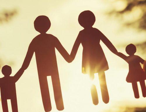 Családtámogatás a gazdaságpolitika fókuszában   –   A családtámogatási rendszer célja és jelentősége Magyarországon