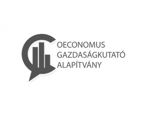 Kossuth Rádió: Farkas Örs – Kiszámíthatóbbak és biztonságosabbak a fix kamatozású hitelek