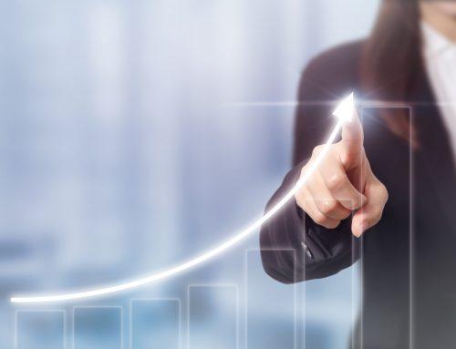 Miért jó nekünk a kiugróan magas GDP-növekedés?