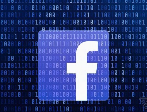 Külföldiek a hazai politikai Facebook oldalak mögött?