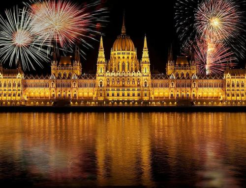Az OECD szerint a magyar gazdaság erős