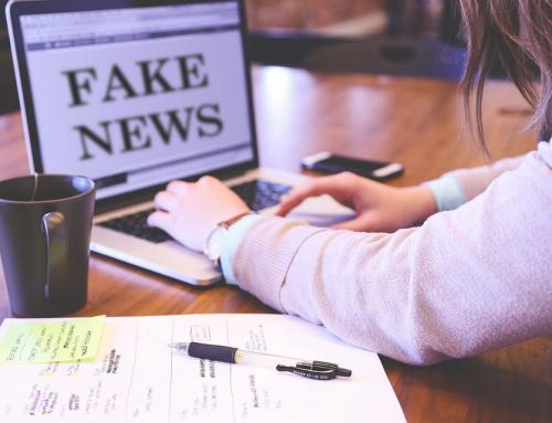 Ki előzött le kit – avagy a gazdasági fake news megjelenése a magyar és a román bérekkel kapcsolatban