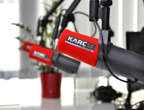 Sebestyén Géza: A mostani időszakban nem a bérekre, hanem a munkahelyek megtartására kell koncentrálni – Karc FM, 2020.09.04