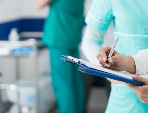 Egészségügyi mutatószámok alakulása: fókuszban a V4-ek