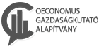 Oeconomus Logo