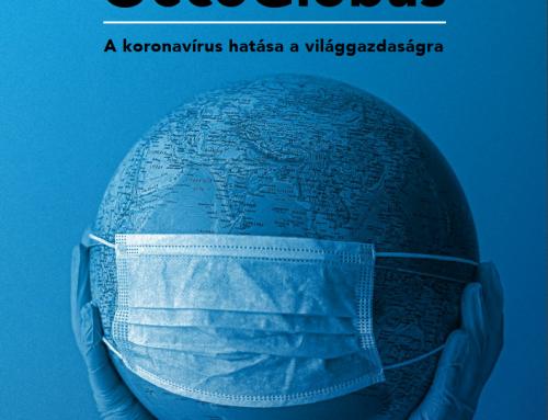 OecoGlobus – A koronavírus hatása a világgazdaságra – Az első hullám