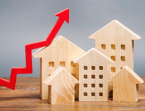 Magyar lakáspiaci helyzet áttekintése nemzetközi összevetésben
