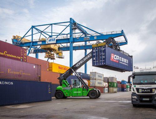 Tartósan pozitív a magyar külkereskedelmi mérleg – Előzmények, okok és következmények