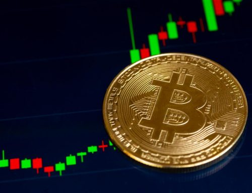 Soha eddig nem látott szintre nőtt a Bitcoin árfolyama a koronavírus alatt