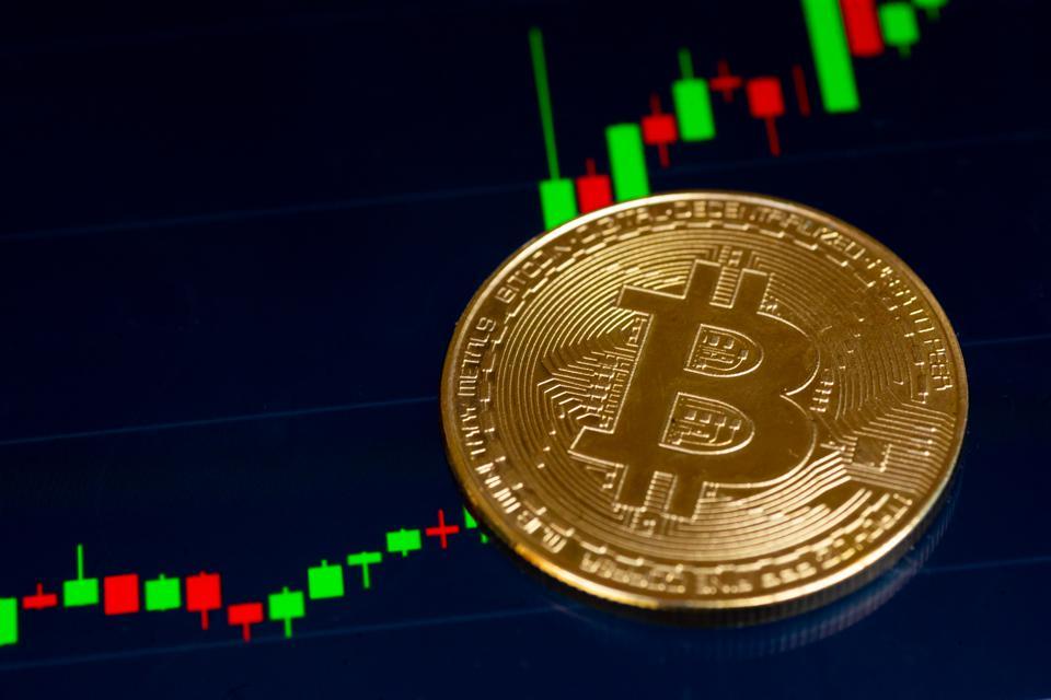 újra felemelkedik a bitcoin cmu bitcoin