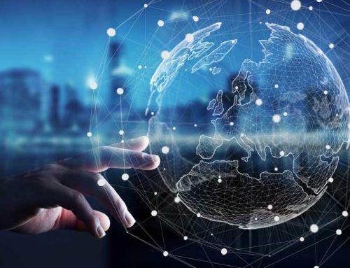 A Nagy Lezárás nyertesei – A digitális gazdaság térnyerése
