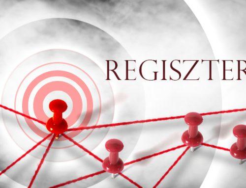 Pásztor Szabolcs a KarcFM Regiszter műsorában elemezte a KSH gyorsjelentéseit 2020. január 7-én