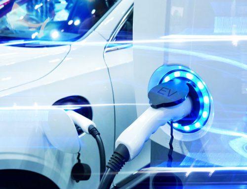 Hatalmas akkumulátor gyártási beruházással Magyarország egyre jelentősebb szereplővé válik az elektromobilitásban