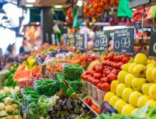 A bázishatás is mozgatja a 2020 utáni inflációs tendenciákat