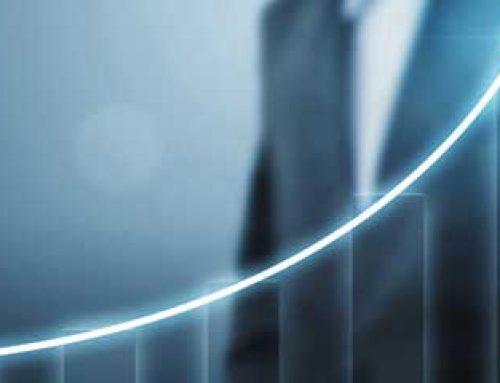 Az NHP Hajrá program keretében már több mint 1 800 milliárd forint került 28 ezer vállalathoz