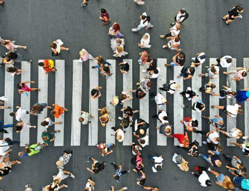 Társadalmi egyenlőtlenségek Magyarországon –  A Covid-19 hatása