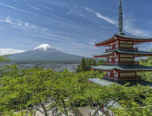 A tokiói olimpia a járvány idején
