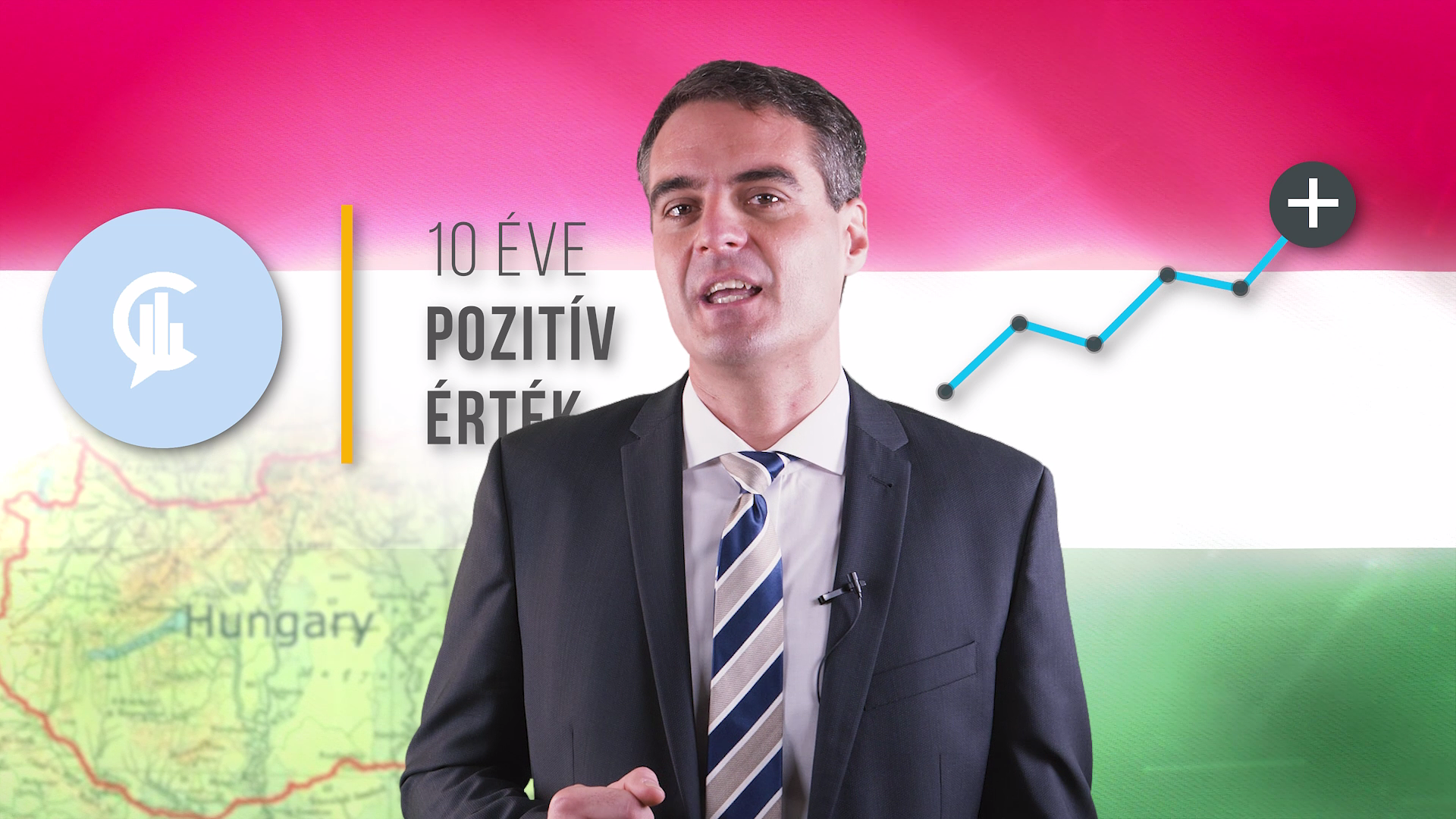 10 éve pozitív a külkereskedelmi mérleg – OECOMMENT