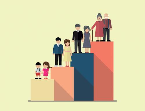 Magyarországi demográfiai folyamatok a koronavírus árnyékában
