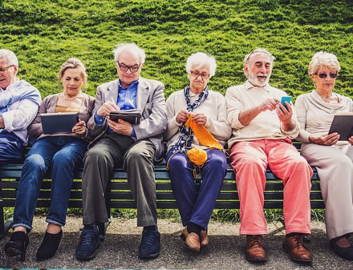 Nyugdíjprémiumok és kiegészítések a pandémia idején a Visegrádi országokban
