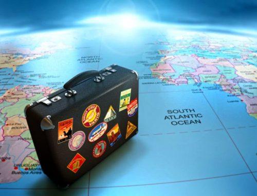 Helyzetkép a turizmus 2020-as évéről