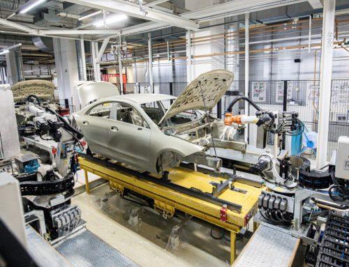 Hogyan lett a kelet-közép európai régió az egyik legnagyobb autógyártó, és érdemes-e ezzel komolyabban foglalkoznunk?