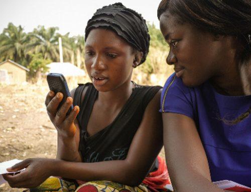 Hogyan lehet Kenya és Ghána a világelsők között a mobilfizetési alkalmazások használatában?
