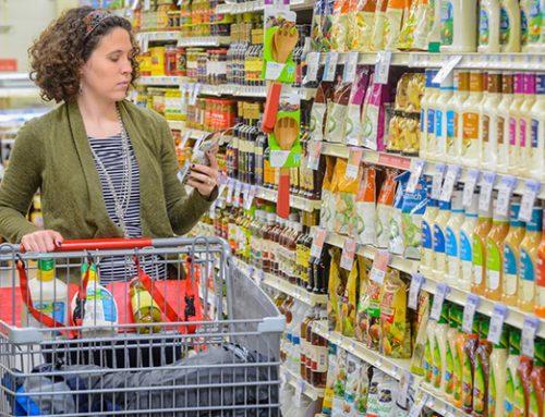 2021 szeptemberében 5,5 százalékkal voltak magasabbak az árak idehaza, mint egy évvel korábban